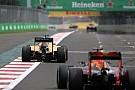 Para Magnussen, DRS terá grande efeito na F1 deste ano