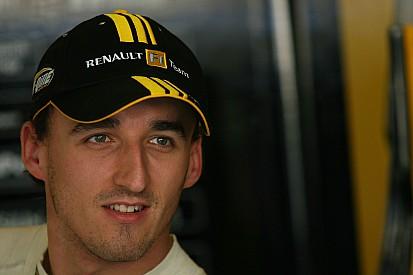 Analyse: Ein Rallye-Crash, der die Formel-1-Geschichte veränderte