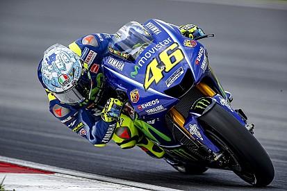"""Yamaha blij met goede start: """"We gaan voor drie wereldtitels"""""""