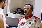 WTCC Muller aclara que no volverá a correr