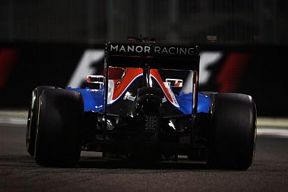 """Minardi - La faillite de Manor, c'est """"l'échec du système"""""""
