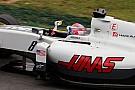 Haas tevreden met voorbereiding:
