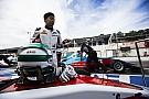 GP3 【GP3】福住「F1はそこまで遠くないと感じた。あとは僕の実力次第」