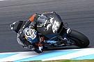 MotoGP KTM continue de rattraper son retard sur les leaders