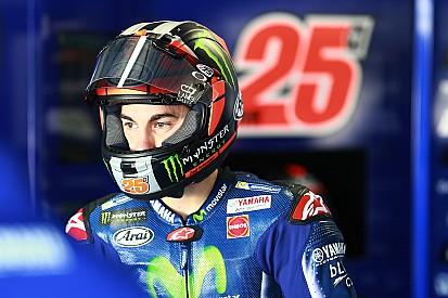 MotoGP: Vinales bizonyult a leggyorsabbnak Phillip Island-en!