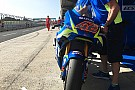 MotoGP Suzuki ve Aprilia yeni kanatçık çözümüyle piste çıktı