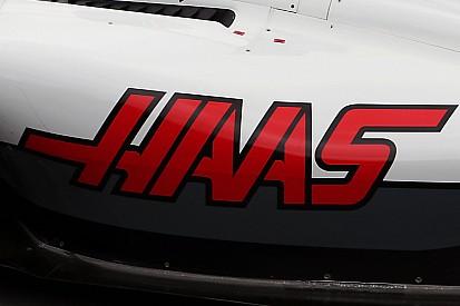 Haas: la VF17 sarà presentata il 26 febbraio a Barcellona
