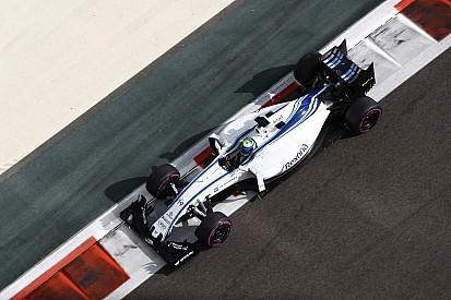 Williams contrata a un ex-Ferrari como jefe de aerodinámica