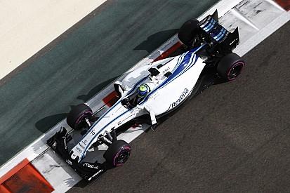 【F1】ウイリアムズ、フェラーリの元空力部門トップの起用を発表