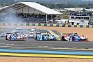 24 heures du Mans Deux courses pour le Road to Le Mans cette année