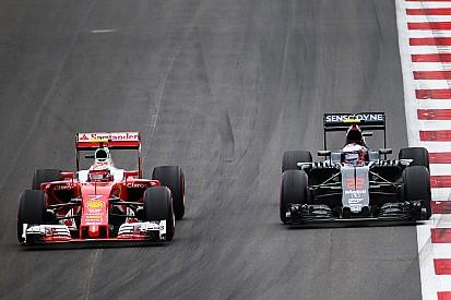 Enjeux 2017: vers une résurrection des grands de la F1?