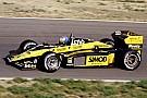 Formule 1 Il y a 30 ans: Les pilotes et les F1 de la saison 1987