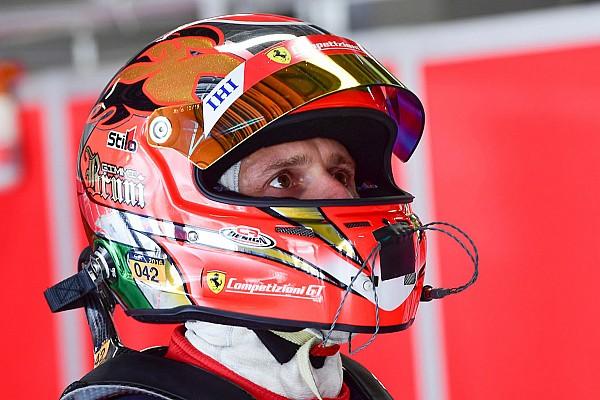WEC Ultime notizie Bruni firma con Porsche, Ferrari lo ha liberato dal contratto