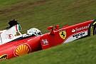 Формула 1 Аналіз: Чи програла Ferrari новий сезон Ф1?