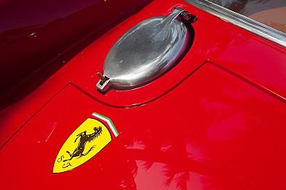 Ferrari: per Brand Finance resta il marchio auto più forte al mondo
