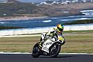MotoGP Bautista en mal de sensations avec sa GP16
