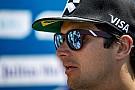 Fórmula E Nelsinho critica comissários por não punirem di Grassi