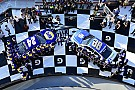 NASCAR Cup Daytona 500: Dale Earnhardt Jr. verpasst Comeback-Pole hauchdünn