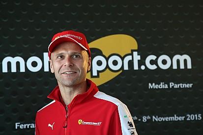 Ufficiale: Gianmaria Bruni nuovo pilota di Porsche Motorsport