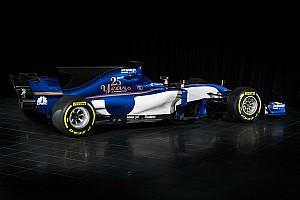 Formula 1 Analisi Sauber C36-Ferrari: ecco tutti dati della scheda tecnica