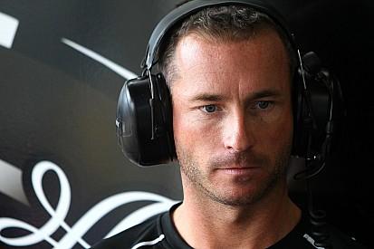 Vencedor das 24 Horas de Le Mans assume homossexualidade