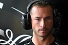 Geral Vencedor das 24 Horas de Le Mans assume homossexualidade