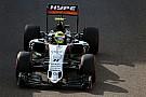 Formula 1 Force India, FXTM ile sponsorluk anlaşması imzaladı