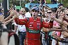 """Formula E Di Grassi: """"Oggi siamo alle spalle dei team motorizzati Renault..."""""""