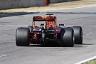 Formel 1 Jos Verstappen: Noch 1 Jahr zu früh für Max als Formel-1-Weltmeister