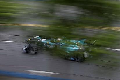 Nelsinho pode competir de TC2000 na Argentina em outubro