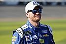 NASCAR Cup Análisis: ¿Dale Jr. está listo?