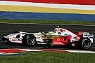 GALERÍA: Los coches de Force India desde 2007