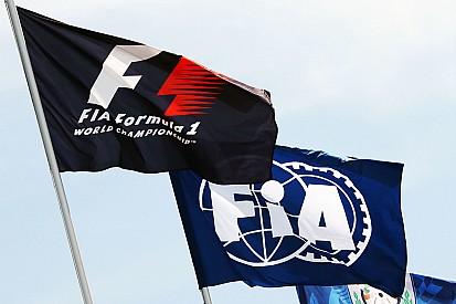 Una eurodiputada pide a la FIA más detalles de la compra de la F1