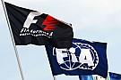 F1 Una eurodiputada pide a la FIA más detalles de la compra de la F1