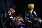 Opini: Vinales dan pesona bintang Rossi