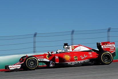 Ferrari e Ray-Ban rafforzano la loro collaborazione