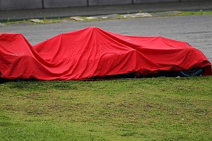 Ferrari: porterà fortuna il Quadrifoglio sulla carrozzeria della Rossa?