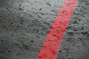 Moto2 Test Maltempo protagonista nell'ultimo giorno di test a Jerez