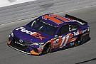 NASCAR Cup Un successo a testa per Elliott ed Hamlin nelle Daytona Duel Race