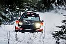 Quand le WRC veut s'inspirer du... MotoGP
