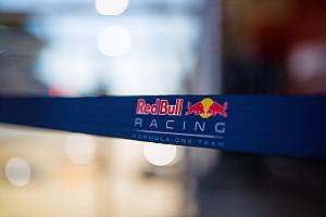 Red Bull представила свою новую гоночную экипировку