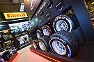Формула 1 Pirelli та Формула 1: на порозі революції у 2017-му