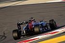 F1 Galería: todos los coches de Red Bull desde 2005