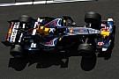 Overzicht: Alle Formule 1-auto's van Red Bull Racing sinds 2005