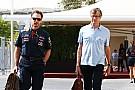 Formel-1-Motorenspezialist verlässt Renault