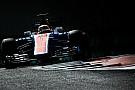 Forma-1 A Manornak ezennel minden esélye elszállt a 2017-es F1-es szereplésre!