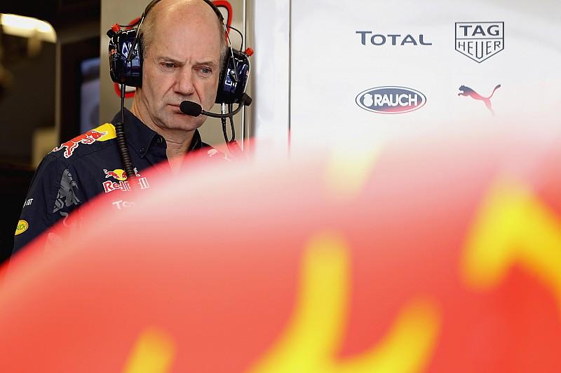 Comment Toro Rosso équilibre distance et rapprochement de Red Bull (2/2)