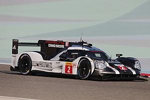 WEC Ultime notizie Porsche: nessuna conferma sul kit aerodinamico per Silverstone