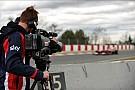 Количество телезрителей Ф1 в Британии достигло минимума за 12 лет