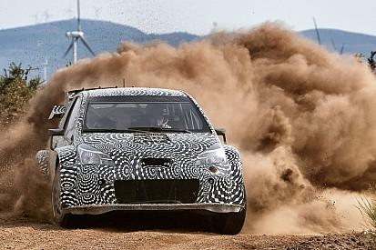 """Latvala: Mexiko wird der """"schwierigste"""" WRC-Lauf für Toyota"""